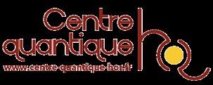 Ecole Quantique Hor | Soins énergétiques et Formations | Carpentras |Vaucluse | France